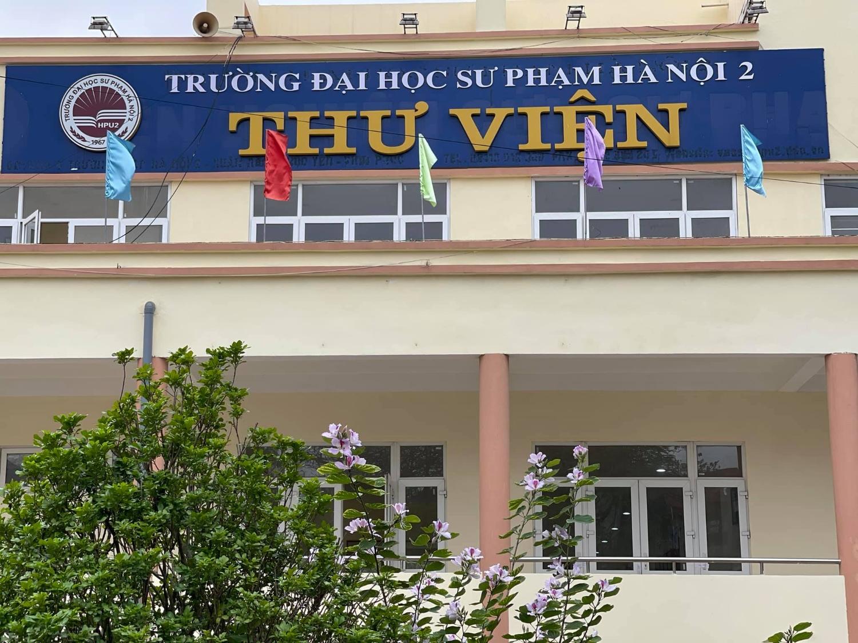 thuvien1